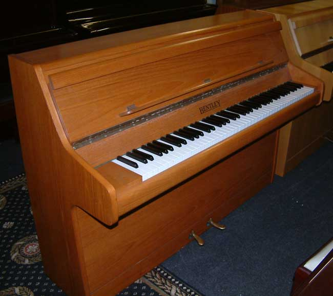 Small upright piano dimensions for Piano upright dimensions