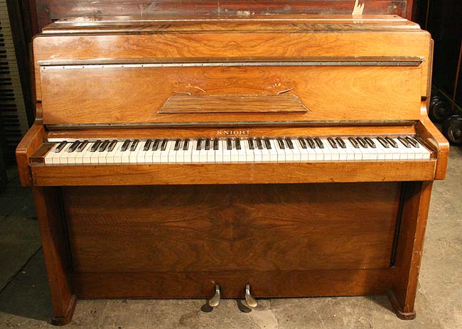Knight Rental Piano