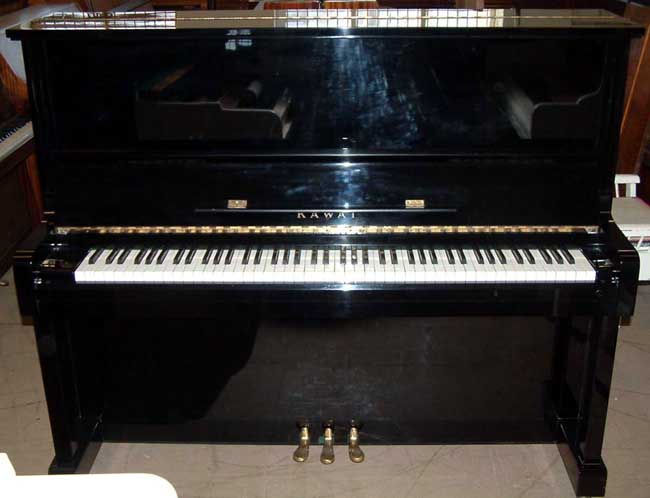 Kawai Yamaha Pianos Sale Used Second Hand Upright Uk