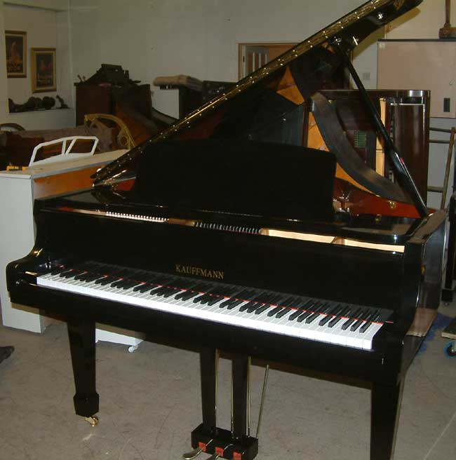 New baby grand pianos for rent or hire purchase