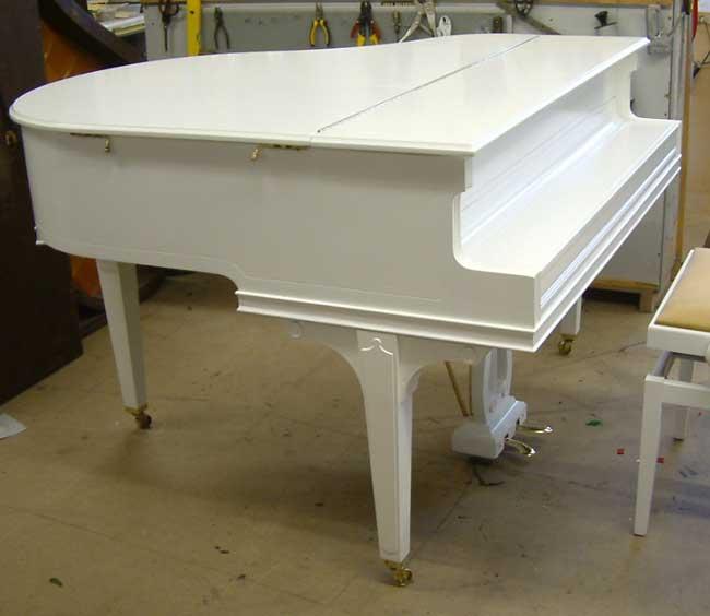 baby grand piano size yamaha kawai traditional dimensions feet